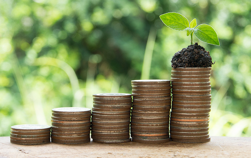 Exclusive: Shopping platform Naaptol raises fresh funding after three-year gap
