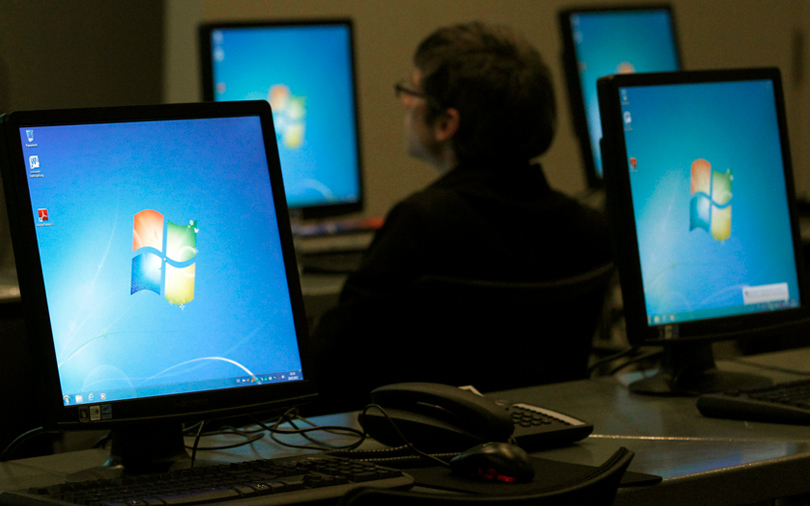 Microsoft extends security updates for Windows 7 to 2023 — but at a cost