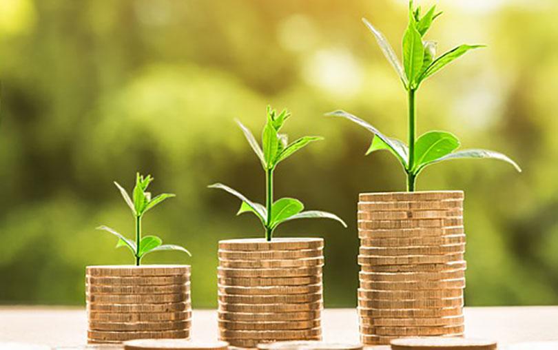 Fintech startup Bon raises seed funding