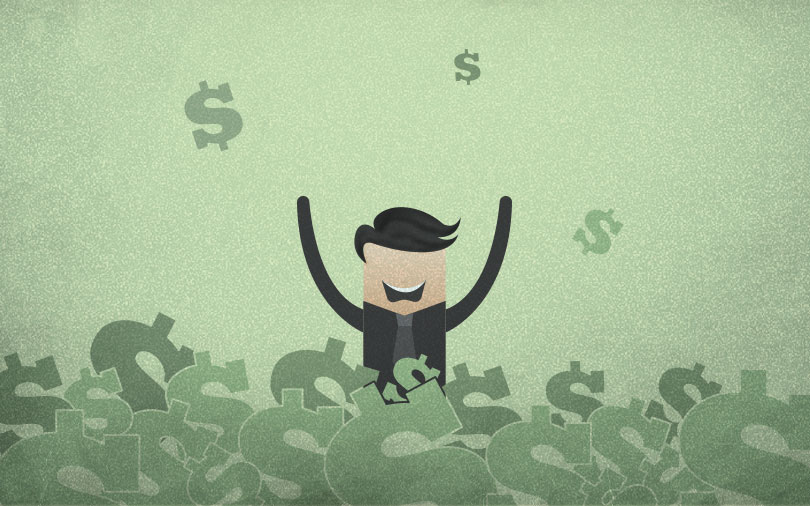 Online microlending platform Upwards bags $5 mn in Series A investment
