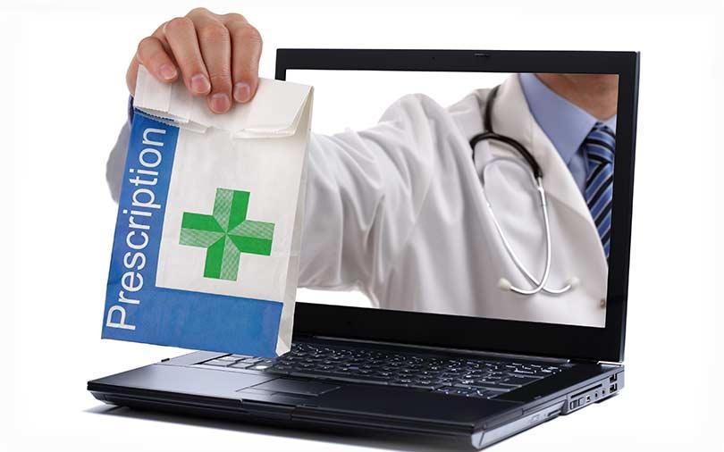 Online drugstore PharmEasy raises venture debt from InnoVen Capital
