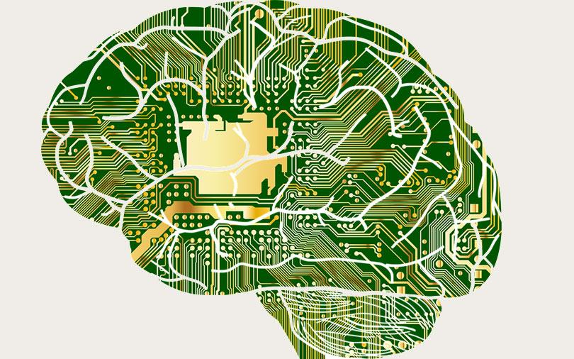 MIT researchers create neural networks that imitate human reasoning skills