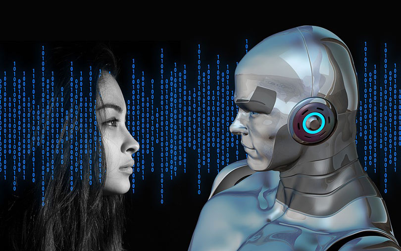Machine learning will transform Indian businesses in 2-5 years: Gartner