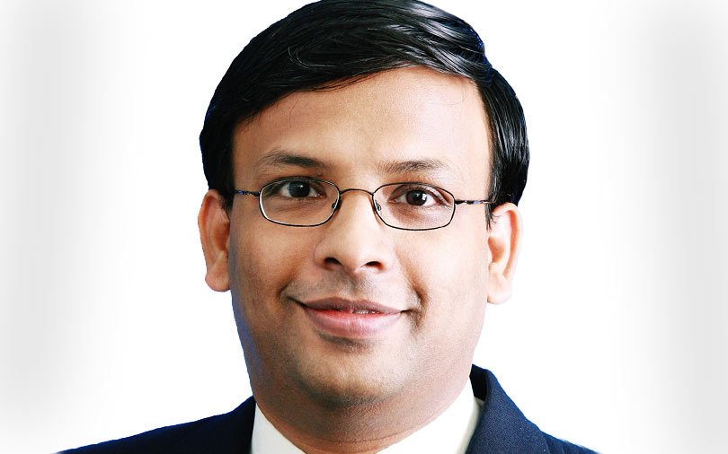 Tata Communications looks to expand private cloud services portfolio