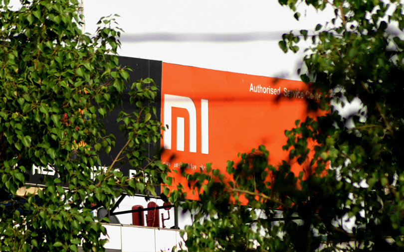After Alibaba, Xiaomi unveils steps aimed at CEO succession planning