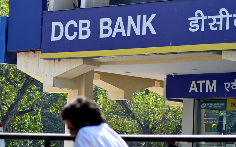DCB Bank's R Venkattesh on why tech investment returns aren't just about money