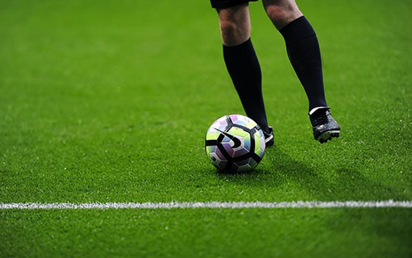 Fantasy football startup LeagueSX raises angel funding
