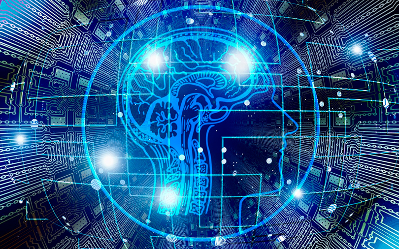 Japanese researchers use machine learning to detect dementia