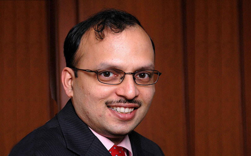 Most policies being issued via automated channels: ICICI Lombard's Girish Nayak