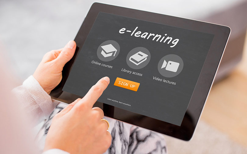 Subscription-based learning activity platform Xplorabox bags seed capital