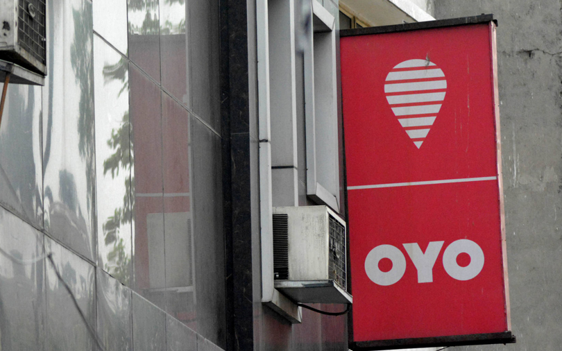 Oyo tops LinkedIn list of hottest startups to work for in 2018