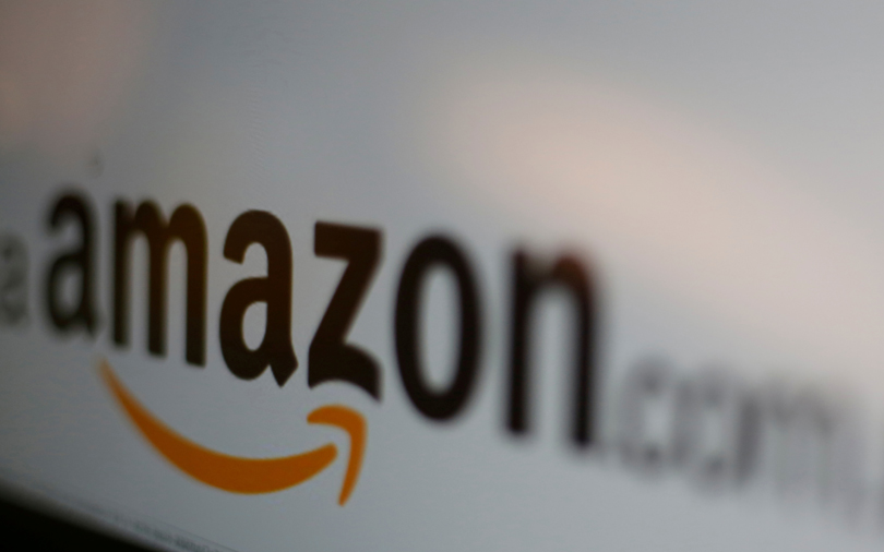 How Amazon is building its India biz via strategic bets