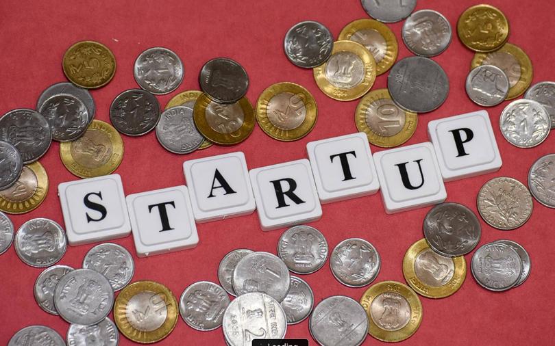 Nasscom unveils initiative to support deep-tech startups