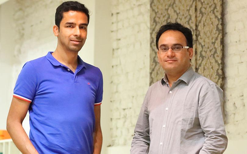 Online home décor startup Livspace gets $70-mn cheque