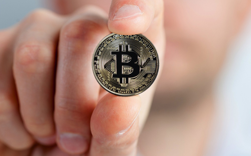 Bitcoin, other digital currencies worth $60 mn stolen in latest Japanese heist