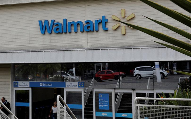 Walmart to buy Flipkart ESOPs worth $800 mn