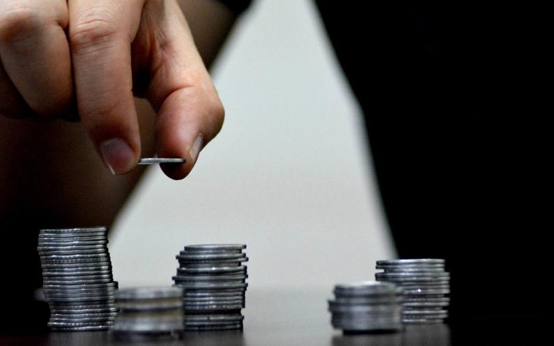 Digital lending startup Qbera gets Essel Group's backing