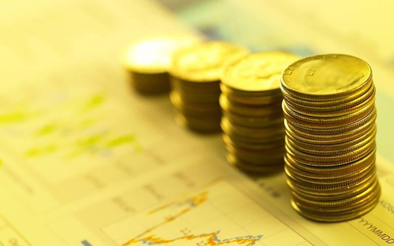 Equity market analysis app StockEdge raises pre-Series A funding
