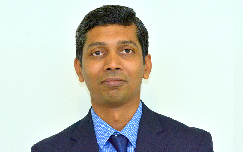 Using AI for documentation, R&D and drug manufacturing: Dr Reddy's Mukesh Rathi