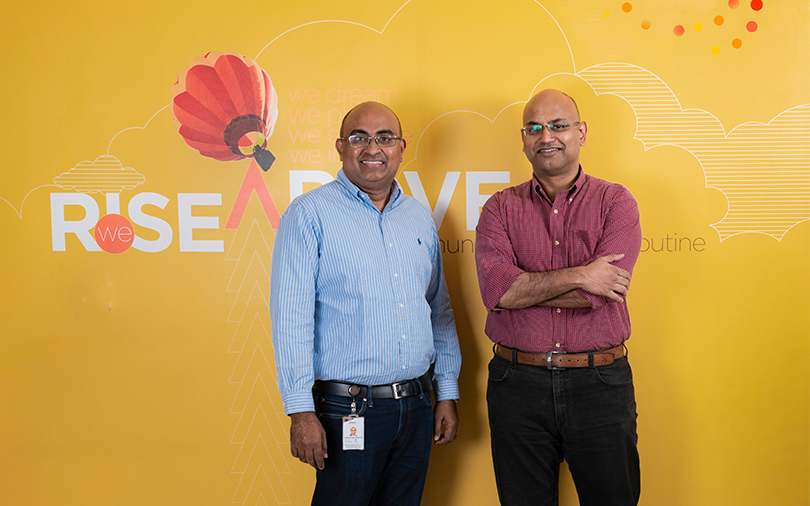 Digital payments firm Obopay acquires mobile balance tracker Mubble