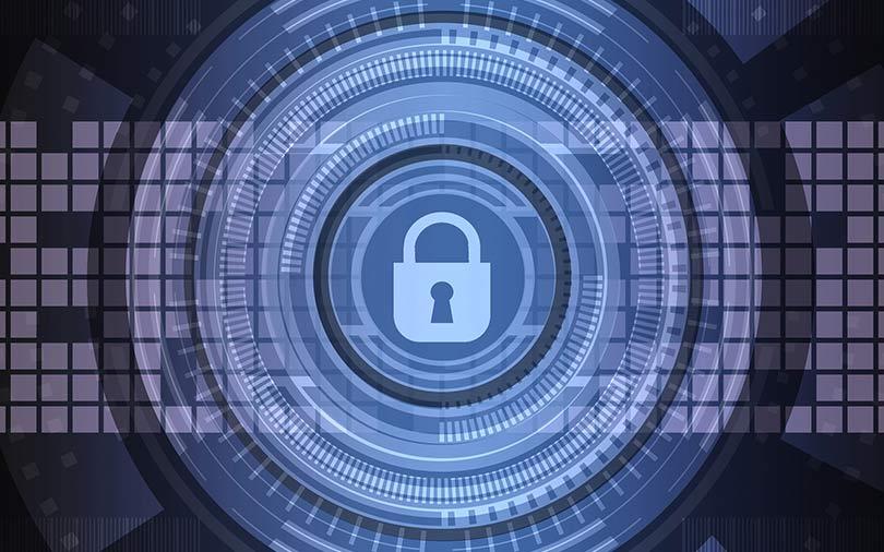 Exclusive: Cybersecurity startup Sequretek raises $3.7 mn in bridge round