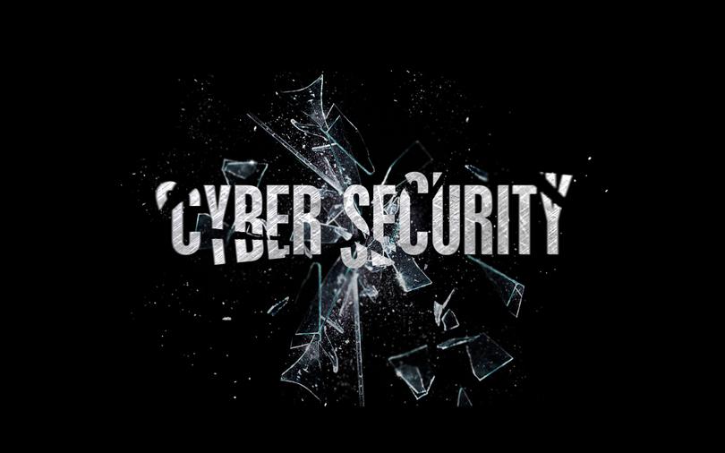 Microsoft, Nasscom, govt launch programme to train women in cybersecurity