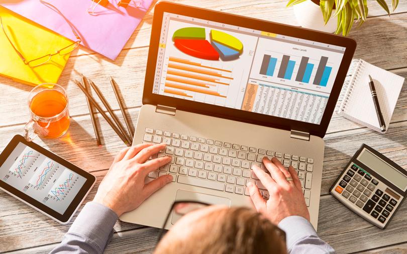 Flipkart buys Israeli predictive analytics startup Upstream Commerce