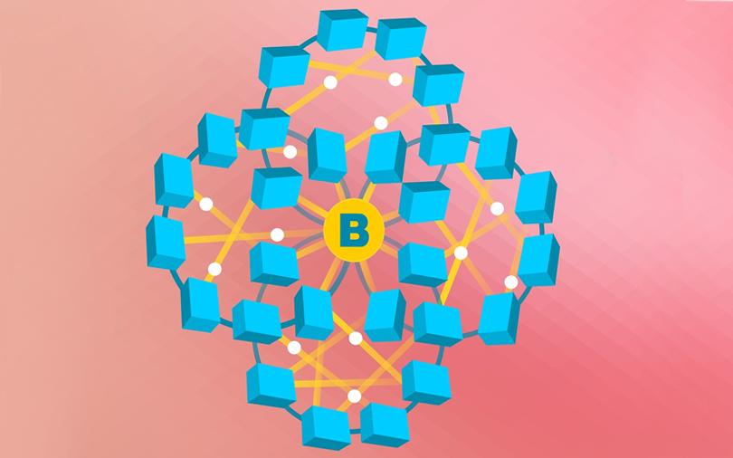 Fujitsu's new service tests viability of blockchain solutions