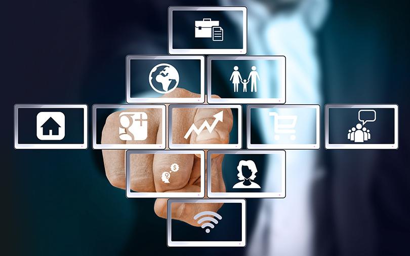 Digital transformation: 93% Indian firms face major hurdles, finds Dell-Intel study