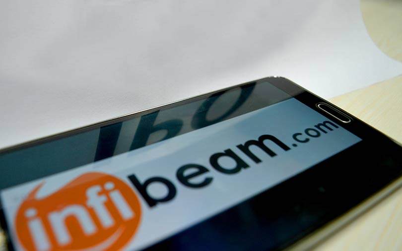 India's startup ecosystem just lost a unicorn as Infibeam shares tank