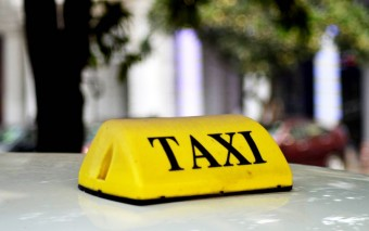 Can transport aggregation services scale beyond cabs?