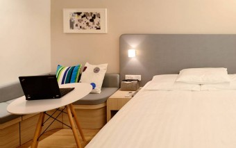 Student accommodation startup Stanza Living raises funding from Sequoia, others