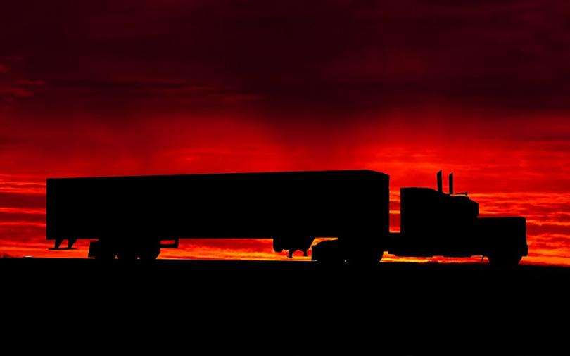 Hybrid logistics marketplace GoBolt raises Series A funding