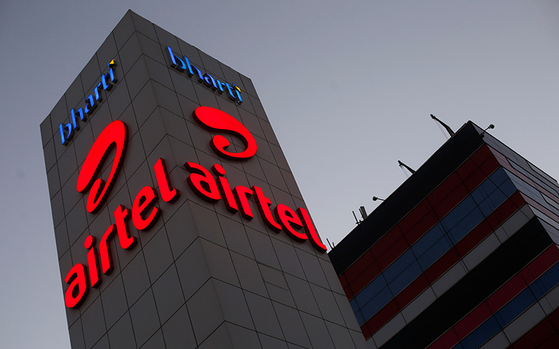 Airtel snaps up local startup AuthMe to ramp up AI offerings