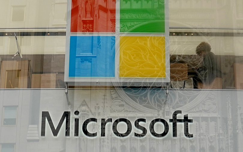 Microsoft's AI projects in India are helping reduce energy loss, protect biodiversity