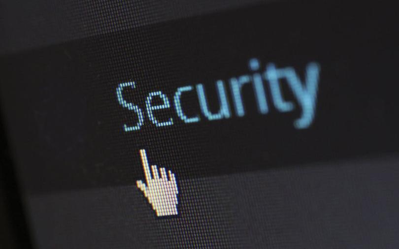 Sequretek's new product secures cyber perimeter for enterprises