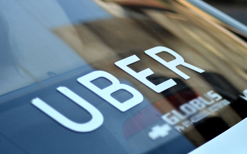 Uber to expand to more Indian cities, plans shift to electric vehicles