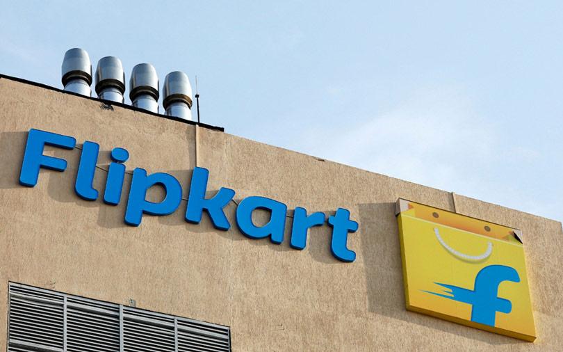 Flipkart rolls out insurance programme for smartphones