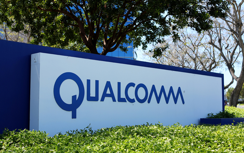 Hyderabad to host Qualcomm's largest innovation hub outside US