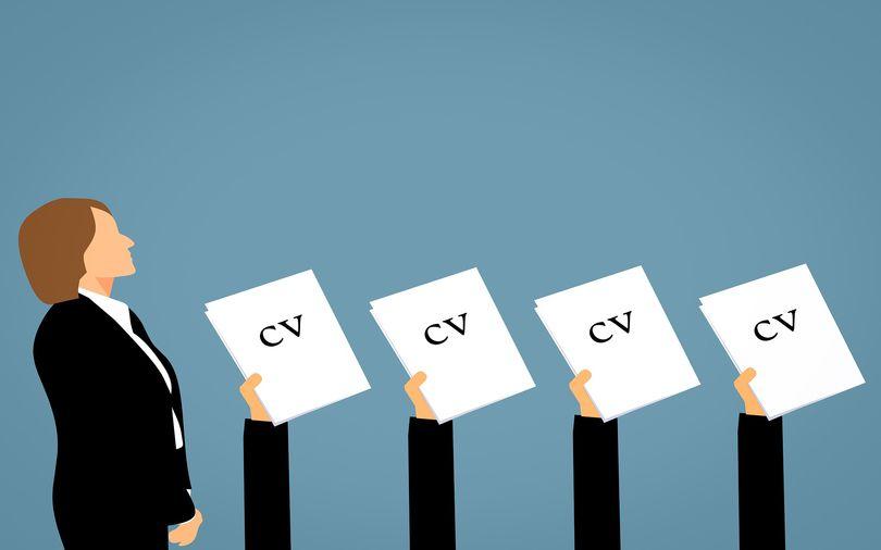 Mercer buys Blume and Kalaari-backed online skills assessment firm Mettl