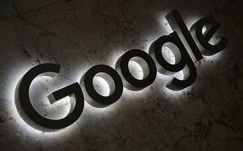 Google challenges $5 bn EU antitrust fine in Android case