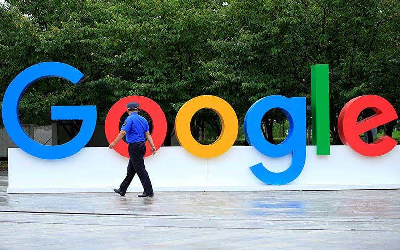 Google India FY18 revenue rises 29%, profit jumps