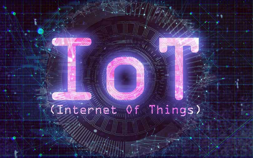 Businesses want IoT projects to pay back within three years: Fujitsu survey
