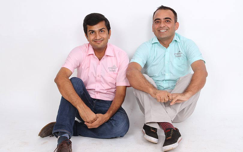 How beverages maker Paper Boat is using analytics to personalise consumer tastes