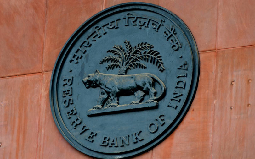 Explainer: How does the RBI's data localisation directive impact payments firms?