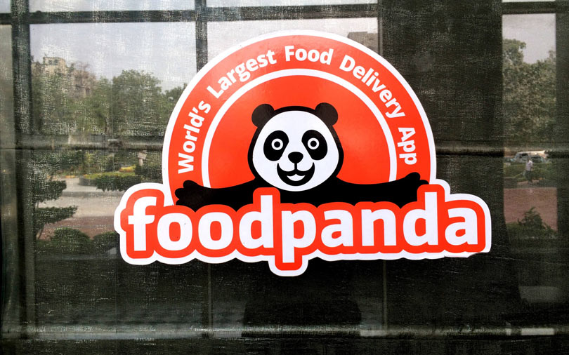 It's official: Ola-owned Foodpanda acquires Holachef
