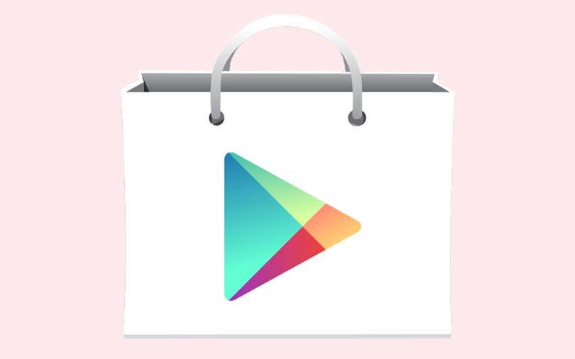 Why businesses need not break a sweat about Google Play Store's policy changes