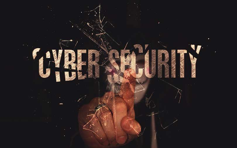 Asia-Pacific faces shortage of 2.14 million cybersecurity professionals: (ISC)² study