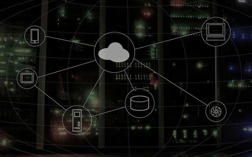 Enterprise, cloud software to lead global IT spending in 2019: Gartner
