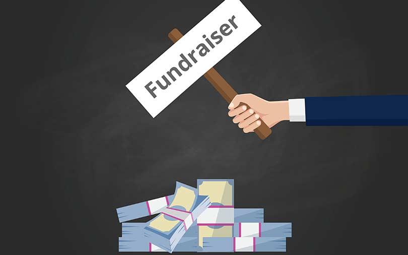Serial entrepreneur Satyen Kothari's fintech startup Cube gets funding